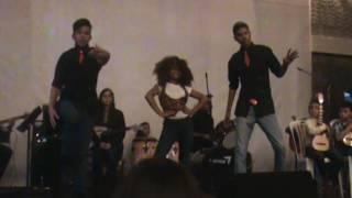 Jacob Dance Company - Nota de Amor