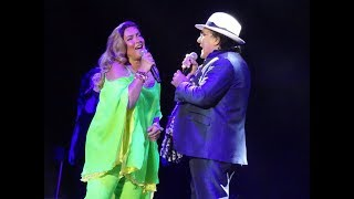 Al Bano & Romina Power, 19.03.2018 in Berlin