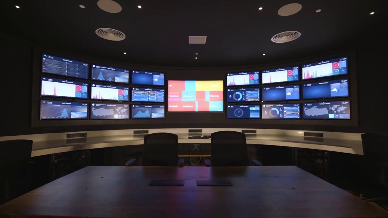 due diligence data room