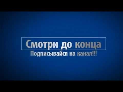 Жертвам сталинских репрессий продолжают выплачивать