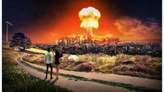 29 января Международный день БЕЗ интернета и День мобилизации против угрозы ядерной войны