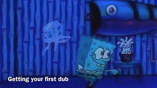 Fortnite portrayed by spongebob Pt.2 (season 5)