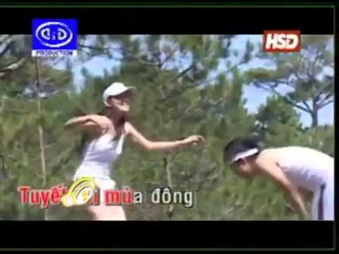 999 doa hoa hong karaoke newtitan