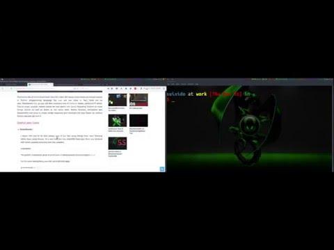 Install Newsbeuter | Lincoder