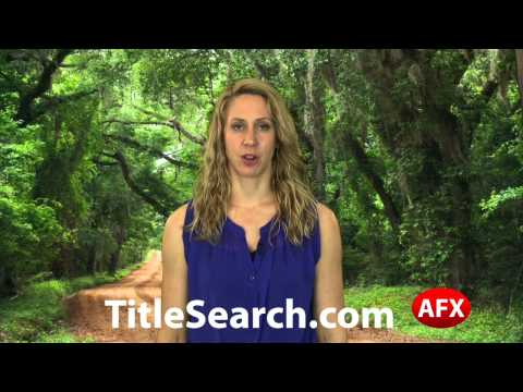 Property title records in Bureau County Illinois | AFX