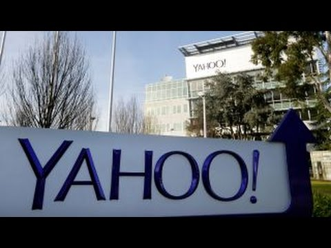 Yahoo may have broken privacy laws