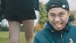 Xem cấm cười || Coi cấm Cười | Những Tình huống hài hước và lầy lội tập 8