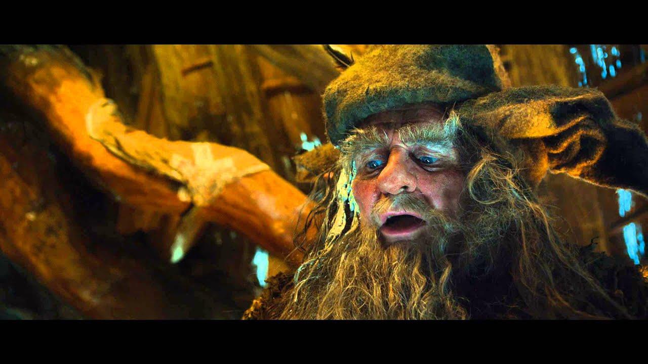 der hobbit eine unerwartete reise extended stream