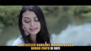 Ovhi Firsty - Kawan Manjadi Cinto (Official Music Video) Lagu Minang Terbaru 2019