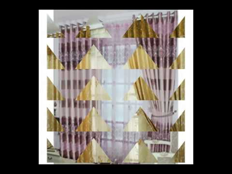 Country curtains china from http://www.ogotobuy.com