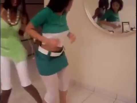 Stomach punch femdom videos