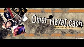 HayaLcash - İnsanoğlu Nankör