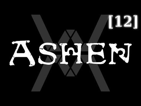 Прохождение Ashen [12] - Бронзовая Топь thumbnail