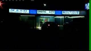 Teen Says He Was Sodomized At Erotic City