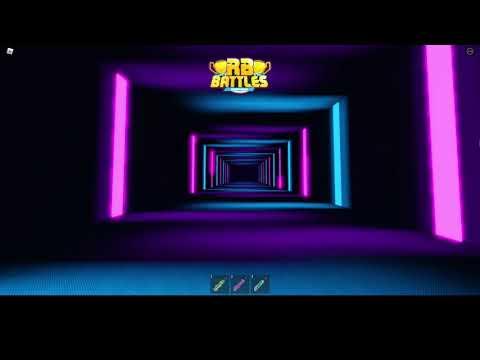 Roblox Battles Finale