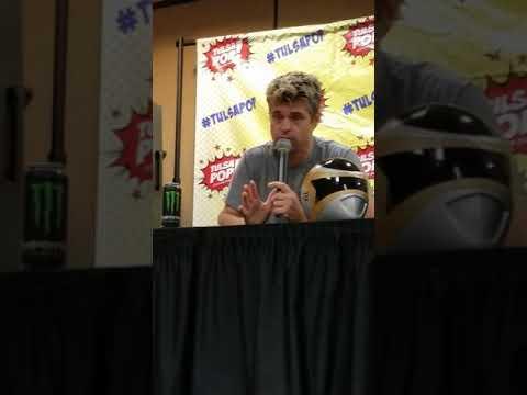 Justin Nimmo at Tulsa Pop(3)