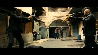 Заложница 2 - Трейлер (дублированный) 1080p