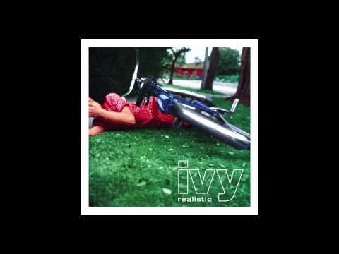 Ivy - Everyday