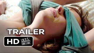 50 Sombras de Grey - Trailer Español latino HD