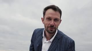 Ведущий, который нравится невестам!) Промо видео Долгов Сергей 2018