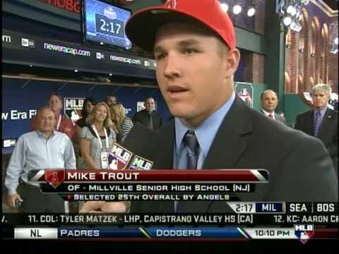 2009 MLB Playoffs Predictions -- Post'em Here!