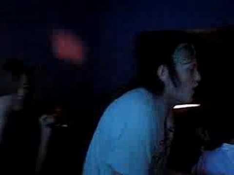 Karaoke Freak Out! [1]