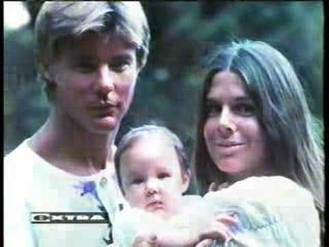 jan michael vincent on extra part 2 youtube