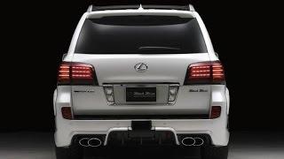 Тонировка автомобиля lexus 570 Сектор D(Сектор D покажет процесс тонировки на примере LEXUS 570, для всех кому было интререстно как затонировать автомо..., 2014-12-23T12:51:29.000Z)