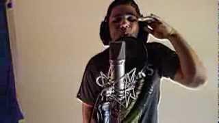 Santino Shook Ones Remix HD.mp3