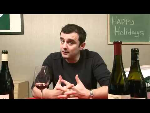 Loire Valley Cabernet Franc Tasting -- Episode #961