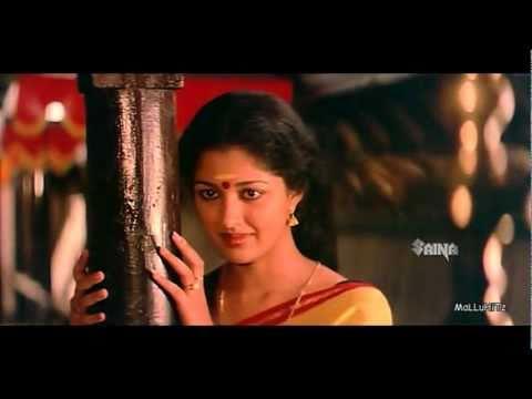 Premadavanam Veendum [ HQ ] - His Highness Abdullah Malayalam Song