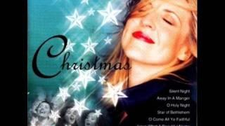 Hillsong Christmas (2001) - Away In A Manger
