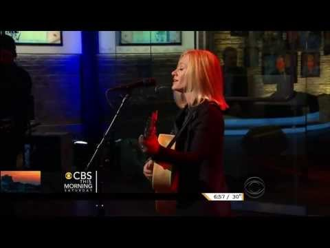 SHELBY LYNNE  - 44 --- 2 of 2 --- 2013