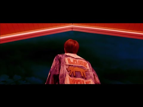 BTS (방탄소년단) - Dionysus FMV
