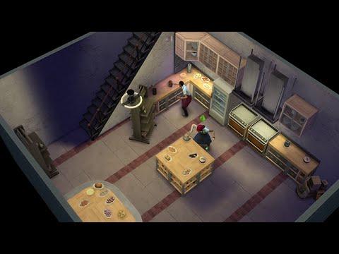 The Sims 4 Speciale Review Aggiornamento 26 Marzo Scantinati E Non