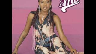 Lil' Mo - Time After Time