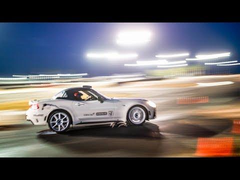 [HOONIGAN] SPECIAL: Track Challenge #HoonigansWanted (Part 2)