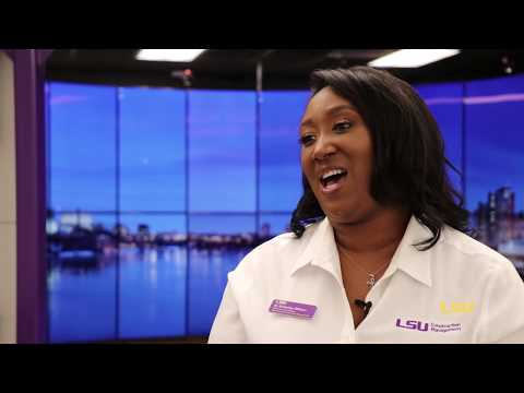 Common Misconceptions & Tips for Success | LSU Online