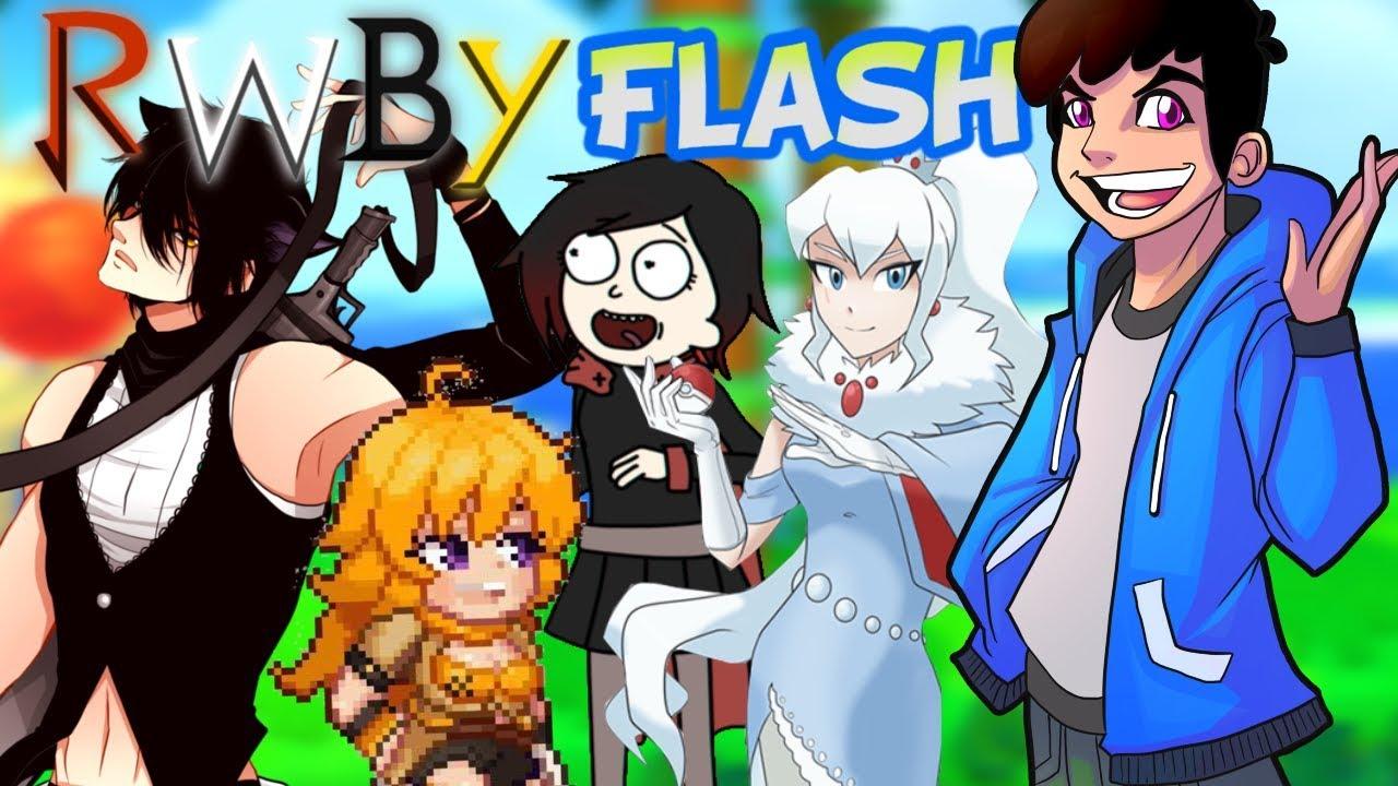 Https Flash Games