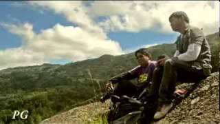 TAWID (Igorot Mummy) - Cordillera / Igorot Movie