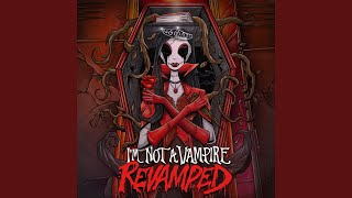 """Popular Falling In Reverse - """"I'm Not A Vampire """" Related to Songs"""