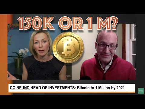 is-bitcoin-destined-to-reach-1-million-in-2021?-when-to-stop-dollar-cost-average?-price-prediction.