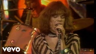 Watch New York Dolls Showdown video