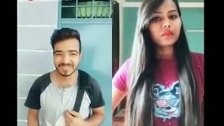 Ea. Bhandiya dubbing Comedy clip From Chup chup ke
