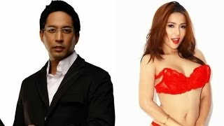 Repeat youtube video Top 5 Pinoy and Pinay Trending Scandals