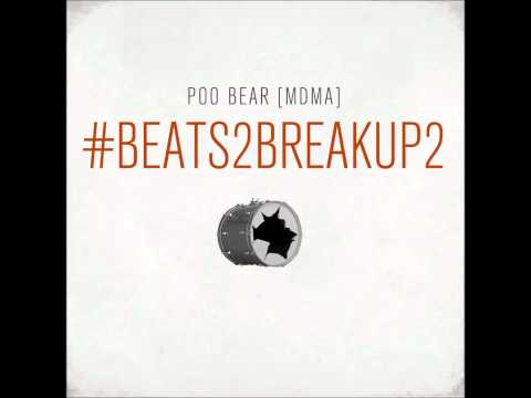 Download Youtube: Poo Bear (MDMA) - Bad Day