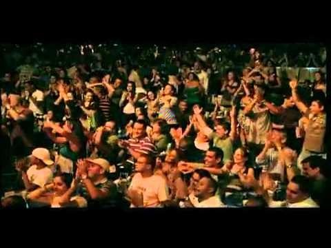 Arlindo Cruz - Dora  Samba de Arerê (MTV ao vivo).mp4