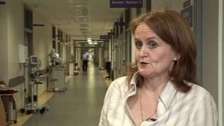 Nursing at UCD