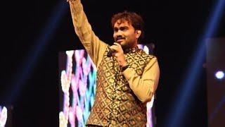 Jignesh Kaviraj Ode(ઓડે-કામોદ)12/11/2018 Full HD Program__part 1