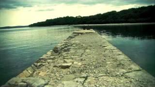 nola - do kraja (official music video)